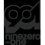 ninezeroone.com
